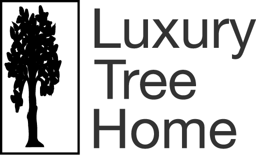 Luxury Tree Home